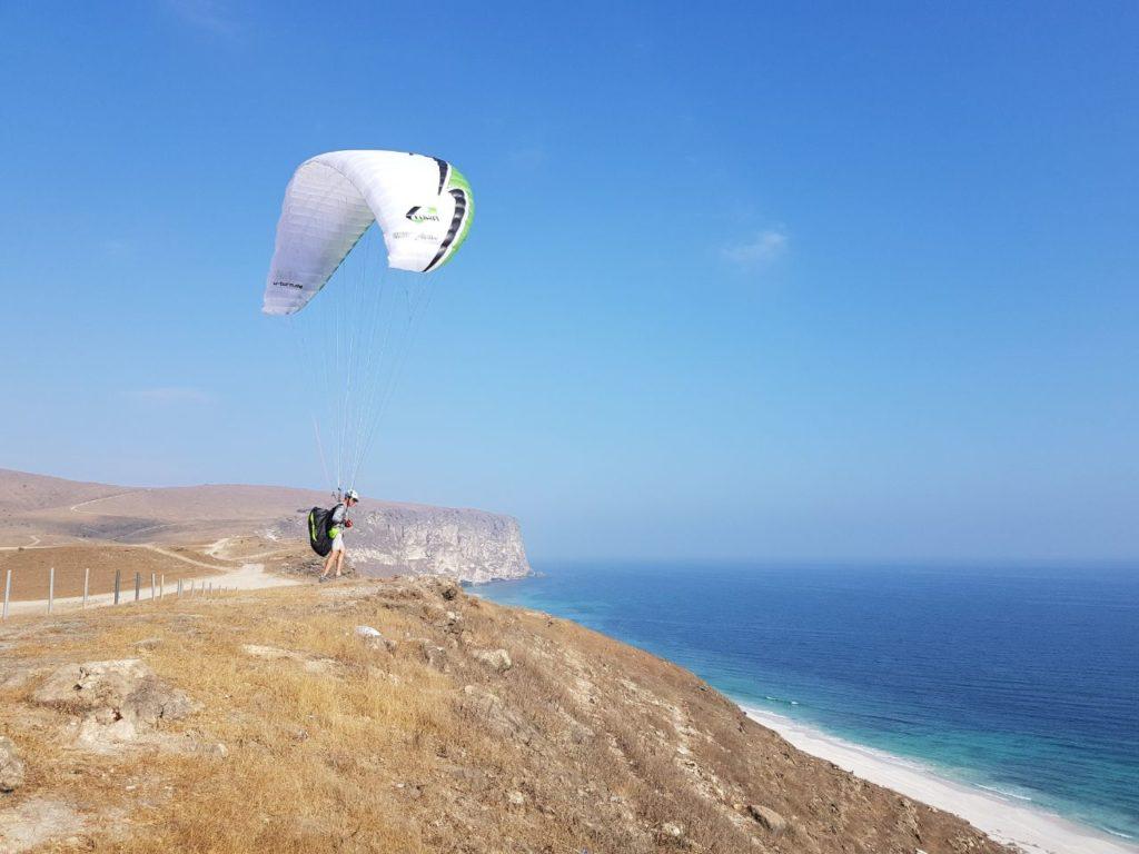 Paragliding_Oman_Orient-18-1024×768