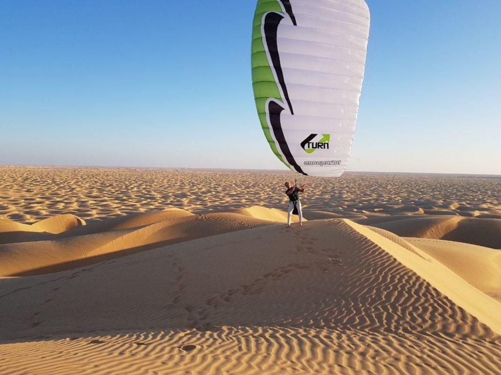 Paragliding_Oman_Orient-29-1024×768