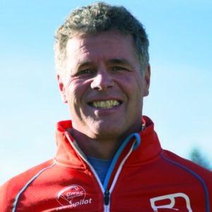 Peter Geg