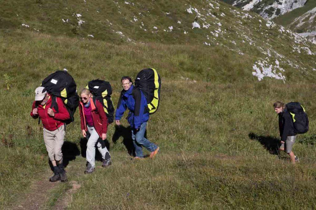 Slowenien_Gleitschirmreise_2016_Oase_Flugschule34-1024×683
